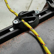 217-mounted-on-bow-rail-of-fishing-kayak.jpg