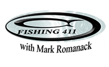 fishing-411-logo2.jpg