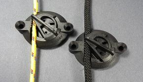 model-217-3-16-and-1-4-rope.jpg